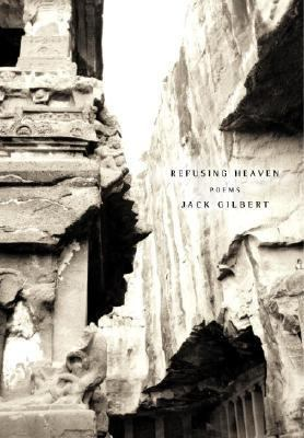 Refusing Heaven   2005 9781400043651 Front Cover