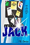 Finding Jack  N/A 9781491293652 Front Cover