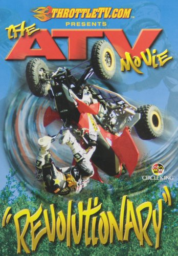Atv the Movie System.Collections.Generic.List`1[System.String] artwork