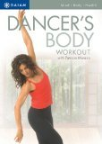 Dancer's Body Workout System.Collections.Generic.List`1[System.String] artwork