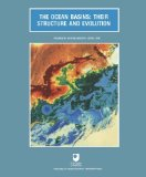 Ocean Basins Their Structure and Evolution  1988 9780080363653 Front Cover