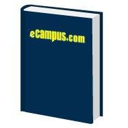 Civilizations Past and Present, Volume 1, Books a la Carte Edition  12th 2011 9780205771653 Front Cover