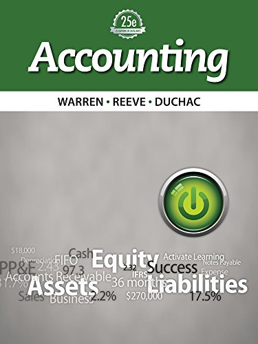 ACCOUNTING-W/ACCESS                     N/A 9781133538653 Front Cover