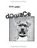 Dogface N/A 9783831122653 Front Cover