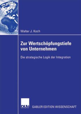Kulturmanagement und Unternehmenserfolg Zur Bedeutung der Kultur in Deutsch-Chinesischen Jointventures  2006 9783835096653 Front Cover