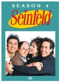 Seinfeld: Season Four System.Collections.Generic.List`1[System.String] artwork