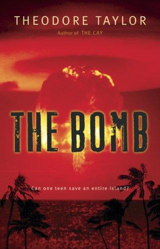 Bomb   1995 edition cover