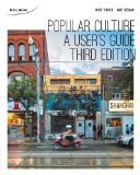 POPULAR CULTURE USER'S GUIDE > N/A edition cover