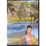 She Gods Of Shark Reef System.Collections.Generic.List`1[System.String] artwork