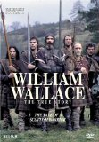 Heroes of Scotland - William Wallace System.Collections.Generic.List`1[System.String] artwork
