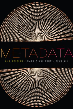 Metadata:   2014 edition cover