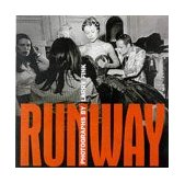 Runway N/A edition cover