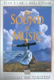 The Sound of Music (Five Star Collection) System.Collections.Generic.List`1[System.String] artwork