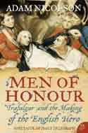 Men of Honour N/A edition cover