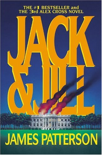 Jack and Jill   2003 edition cover