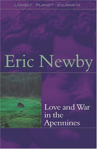 Love and War in the Apennines  N/A edition cover