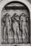 Cadaver, Speak   2014 edition cover