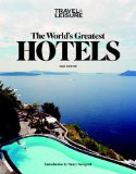 World's Greatest Hotels 2014   2014 9781932624656 Front Cover