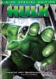 Hulk (2 Disc Full Screen Special Edition) System.Collections.Generic.List`1[System.String] artwork