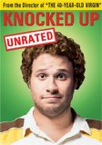 Knocked Up (Unrated Full Screen Edition) System.Collections.Generic.List`1[System.String] artwork