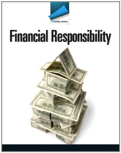 Financial Responsibility   2012 (Revised) 9780132819657 Front Cover