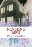 Nothing Men  N/A 9781484892657 Front Cover