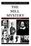 Mill Mystery  N/A 9781490422657 Front Cover