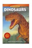 Dinosaurs  N/A 9781552850657 Front Cover