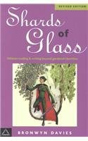 Shards of Glass Children Reading and Writing Beyond Gendered Identities 2nd 2002 9781572733657 Front Cover