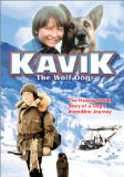 Kavik the Wolf Dog System.Collections.Generic.List`1[System.String] artwork