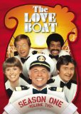 The Love Boat: Season 1, Vol. 2 System.Collections.Generic.List`1[System.String] artwork