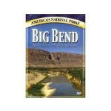 America's National Parks: Big Bend System.Collections.Generic.List`1[System.String] artwork