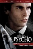 American Psycho (Uncut Version) (Killer Collector's Edition) System.Collections.Generic.List`1[System.String] artwork