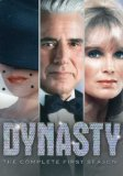 Dynasty: Season 1 System.Collections.Generic.List`1[System.String] artwork