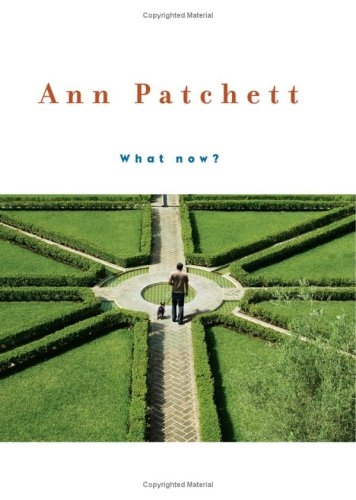 What Now?  N/A edition cover