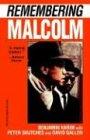 Remembering Malcolm  N/A 9780345471659 Front Cover
