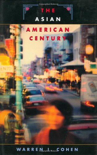 Asian American Century   2002 edition cover