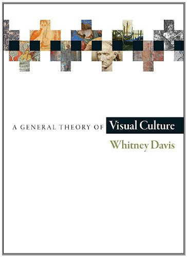 General Theory of Visual Culture   2011 edition cover