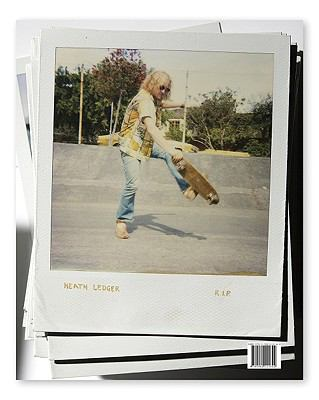 Skatebook6   2009 edition cover
