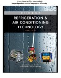 Student DVD Set for Whitman/Johnson/Tomczyk/Silberstein's Refrigeration and Air Conditioning Technology  7th 2014 edition cover