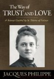 Way of Trust and Love   2012 edition cover