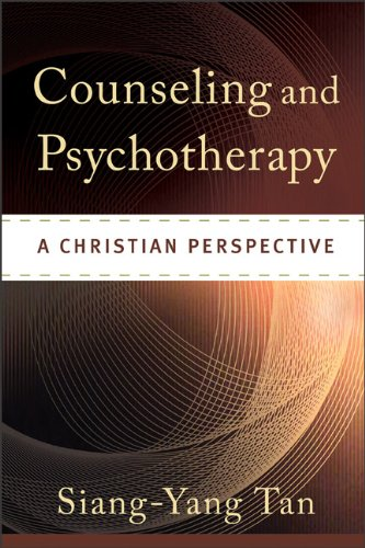 Counseling and Psychotherapy A Christian Perspective N/A edition cover