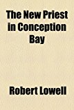 New Priest in Conception Bay N/A edition cover