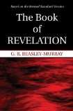 Book of Revelation Based on the Revised Standard Version N/A edition cover
