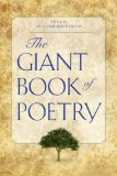 Giant Book of Poetry  2nd (Revised) edition cover