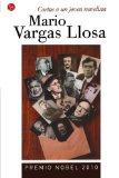 Cartas a un joven novelista / Letters to a Young Novelist:   2012 edition cover