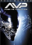 AVP - Alien Vs. Predator (Full Screen Edition) System.Collections.Generic.List`1[System.String] artwork