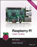 Raspberry Pi�  3rd 2014 9781118921661 Front Cover
