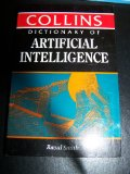 Collins Dictionary of Artificial Intelligence   1990 edition cover