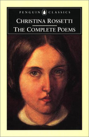 Complete Poems   2001 9780140423662 Front Cover
